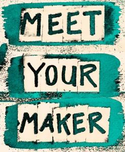Meet-Your-Maker-2014