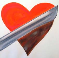 heart circumcision