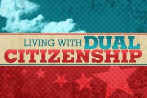 new-citizenship