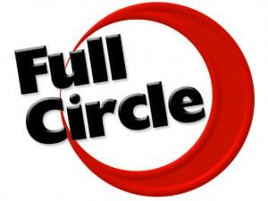 Full_Circle_Fancy_Logo