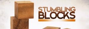 stumblingblocks