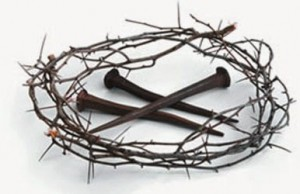 who-killed-jesus.jpg.crop_display