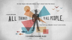 all_things