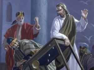 jesus-money-changers-1