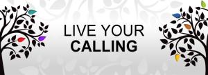 live calling