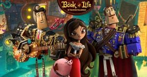 book-of-life-facebook