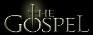 eternal gospel