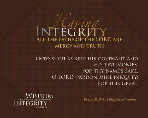 Integrity-04_WisdomAndIntegrity_8x10L_v1_10-1280