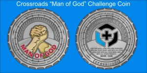 challenge-coin