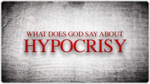 hypocrisy-wdgsa